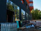 ЖК На Высоте - ход строительства, фото 4, Август 2021