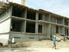 Ход строительства дома  Литер 2 в ЖК Я - фото 85, Июль 2019