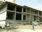 Ход строительства дома  Литер 2 в ЖК Я - фото 95, Июль 2019
