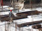 ЖК Сказка - ход строительства, фото 130, Апрель 2019