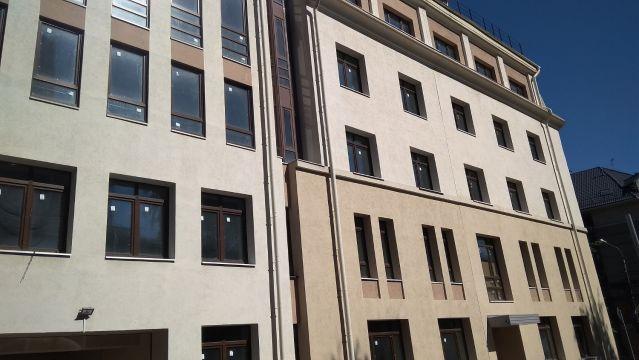 Жилой дом: ул. Варварская - фото 3