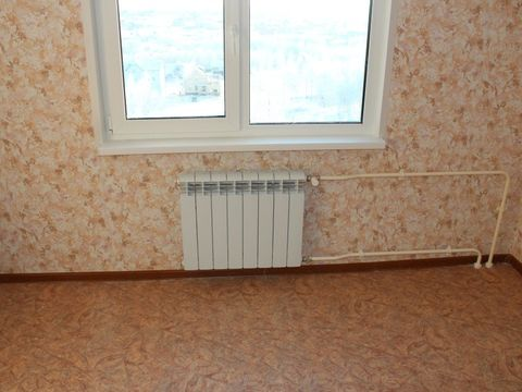 Дом № 1 в ЖК Мончегория - фото 2