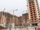 ЖК LIME (ЛАЙМ) - ход строительства, фото 30, Октябрь 2020