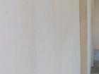 ЖК На Высоте - ход строительства, фото 9, Август 2021