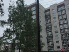 ЖК Дом на Иванова - ход строительства, фото 5, Август 2019
