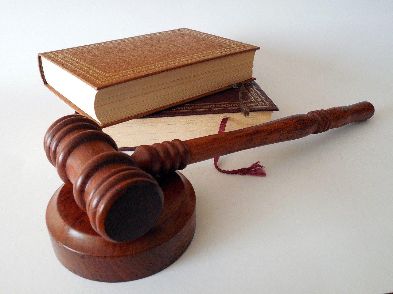 Верховный суд РФ решил судьбу территории завода клапанов в Самаре