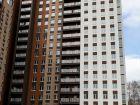 ЖК Каскад на Ленина - ход строительства, фото 298, Май 2020