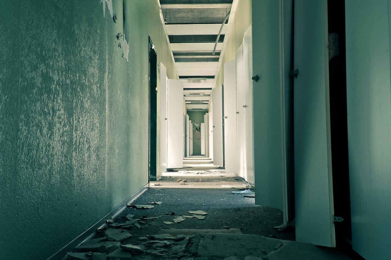 СК в Самаре проверит информацию о сгнившем после некачественного ремонта 5-этажном доме