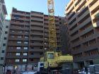 ЖК Дом на Троицкой - ход строительства, фото 86, Март 2020