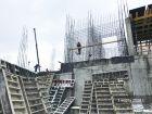 ЖК Орбита - ход строительства, фото 145, Март 2020