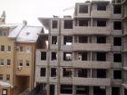 ЖК Бояр Палас - ход строительства, фото 14, Февраль 2012