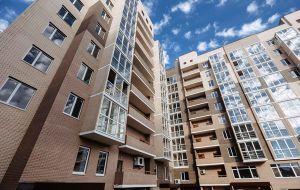 Стоимость квадратного метра стала ниже на 12 тыс.руб.<br> Количество квартир ограничено.<br> Срок действия акции до 31.05.2021 г.<br><br> *Цены указаны уже со скидкой.<br> **Подробности акции уточняйте в отделе продаж застройщика.