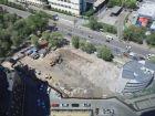 ЖК Гран-При - ход строительства, фото 7, Май 2021
