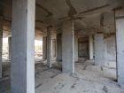Жилой дом Кислород - ход строительства, фото 81, Ноябрь 2020