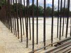 Ход строительства дома № 2 в ЖК Подкова на Родионова - фото 84, Июль 2020