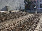 ЖК Островский - ход строительства, фото 134, Август 2018