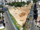 ЖК Симфония Нижнего - ход строительства, фото 247, Июль 2018