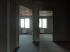 ЖК Каскад на Ленина - ход строительства, фото 404, Ноябрь 2019