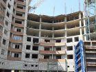 ЖК Монте-Карло - ход строительства, фото 103, Июль 2020