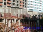 ЖК Новая Тверская - ход строительства, фото 63, Октябрь 2019