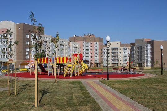 Мкр Улитка - фото 7