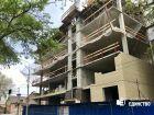 ЖК Дом на 14-й Линии - ход строительства, фото 101, Май 2018