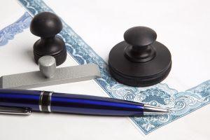 Порядок нотариального удостоверения сделки при покупке квартиры