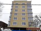 ЖК Дом на 14-й Линии - ход строительства, фото 51, Январь 2019