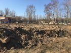 ЖК Новиков - ход строительства, фото 105, Апрель 2019