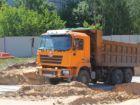 ЖК КМ Флагман - ход строительства, фото 57, Май 2019