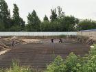 Ход строительства дома № 1 в ЖК Удачный 2 - фото 180, Июль 2018
