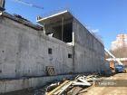 ЖК Орбита - ход строительства, фото 105, Май 2020
