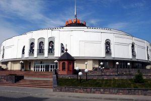 Нижегородский цирк: история храма «самого доступного народного искусства»