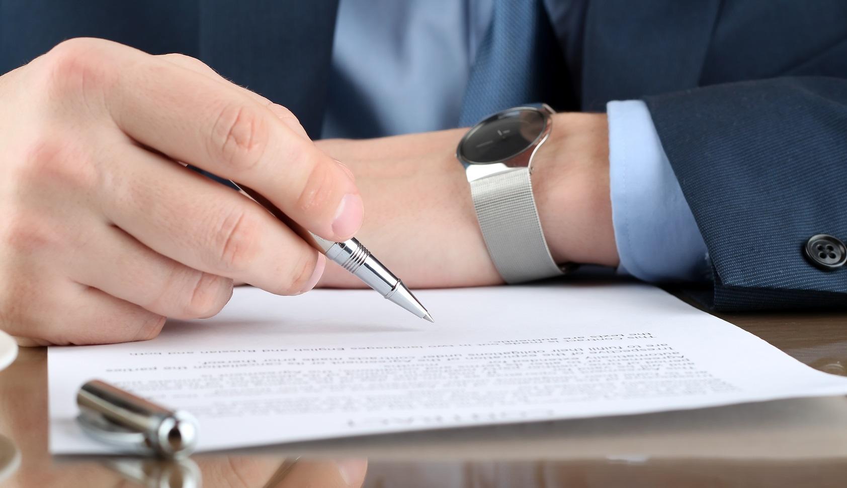Нижегородским предпринимателям предложено оценить меры муниципалитета по поддержке бизнеса