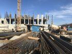 ЖК Орбита - ход строительства, фото 152, Март 2020