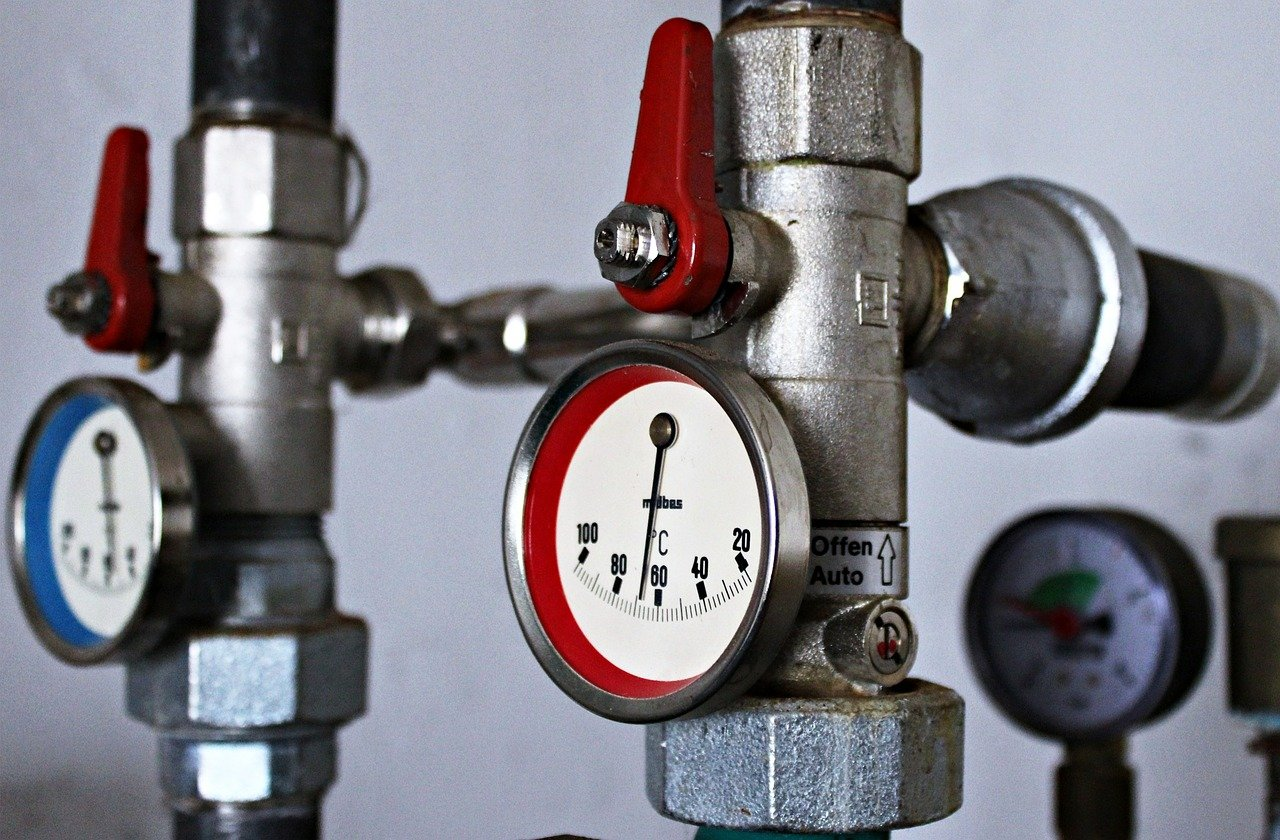 «ЭнергосбыТ Плюс» отключит тепло организациям-должникам в Самаре