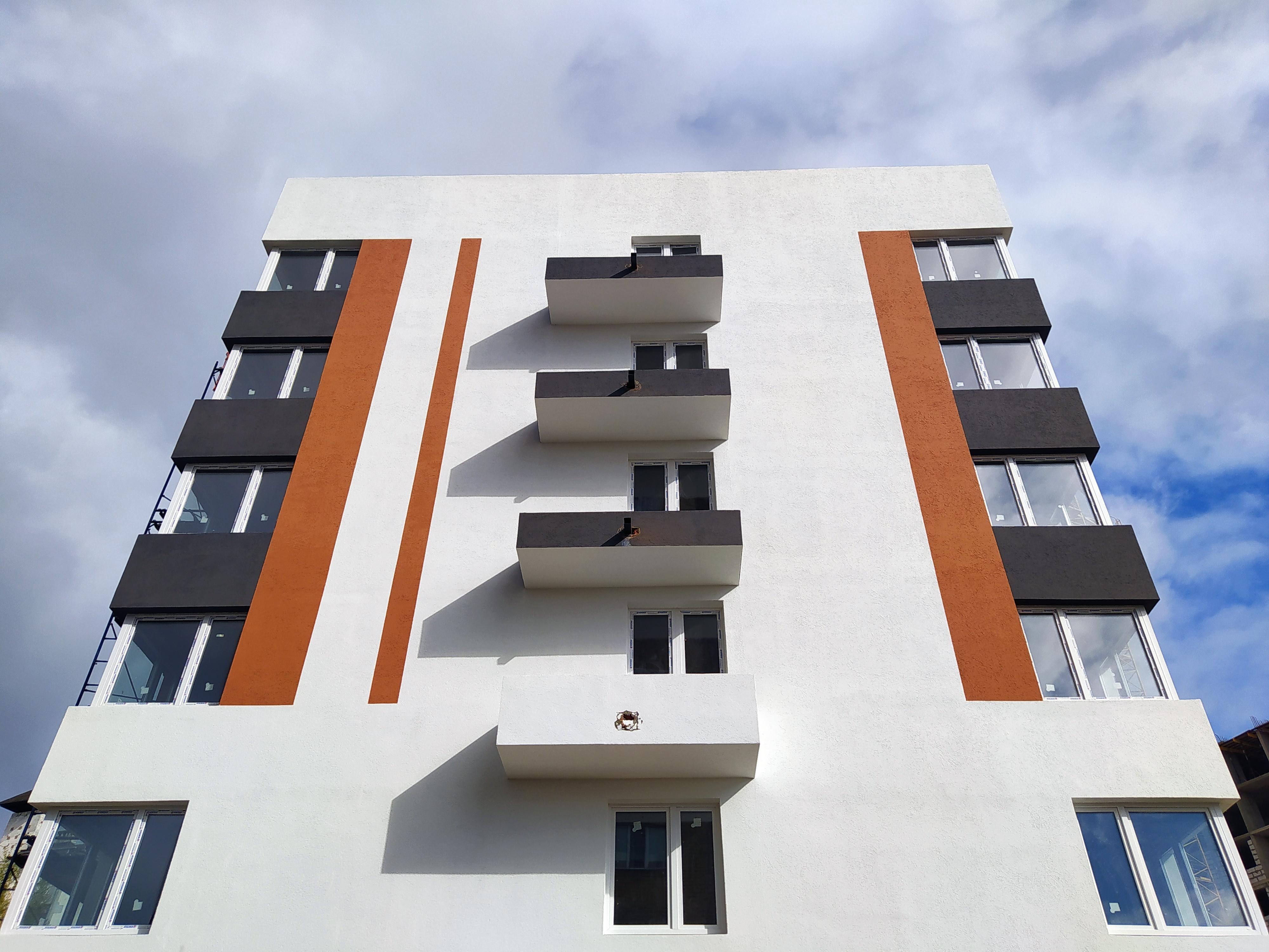 Как выбрать квартиру в новостройке и не пожалеть - фото 2