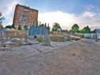 Каскад на Сусловой - ход строительства, фото 63, Сентябрь 2016