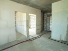 Ход строительства дома № 3 в ЖК Ватсон - фото 33, Июль 2020