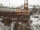 Жилой дом: г. Дзержинск, ул. Кирова, д.12 - ход строительства, фото 40, Декабрь 2019