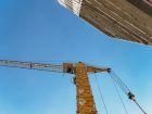 ЖК Каскад на Ленина - ход строительства, фото 74, Август 2019
