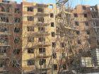 Жилой дом по ул. Львовская, 33а - ход строительства, фото 10, Февраль 2020