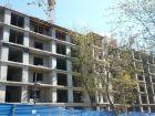 Жилой дом Приокский - ход строительства, фото 34, Май 2014