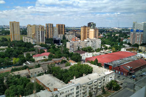 Кадастровая оценка недвижимости на Дону: как устранить ошибку в сведениях о жилье в ЕГРН