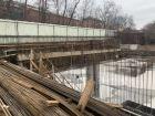 ЖК Гранд Панорама - ход строительства, фото 30, Январь 2021