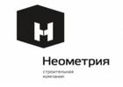 """«Строительная компания """"Неометрия""""»"""
