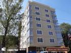 ЖК Дом на 14-й Линии - ход строительства, фото 23, Июнь 2019
