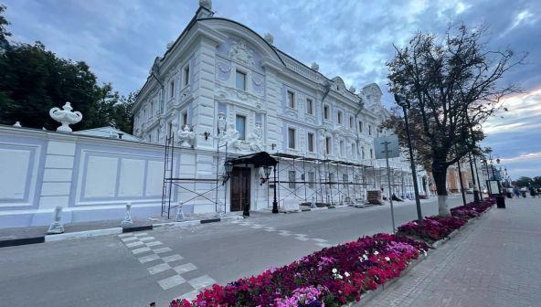 Рукавишниковы и Нижний Новгород: как изменила город знаменитая купеческая династия