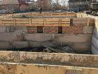 ЖК Дом на Дзержинского, 7 - ход строительства, фото 15, Март 2021