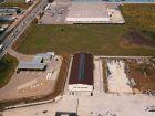 Ход строительства дома Литер 22 в ЖК Светлоград - фото 26, Июнь 2020